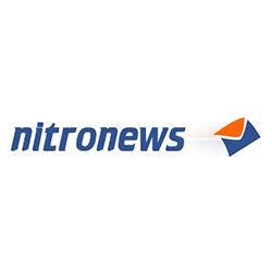 nitronews