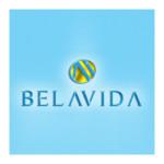 _belavida