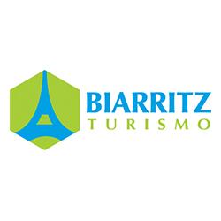 _biarritsturismo