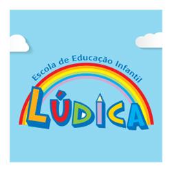 _escolaludica
