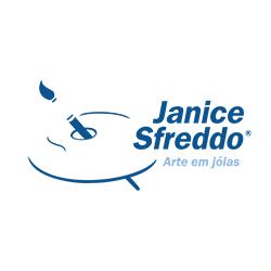 janicesfreddo