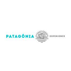 logo_patagonia_experience3