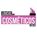 loucasporcosmeticos