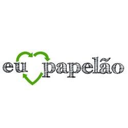 logo_site_eap