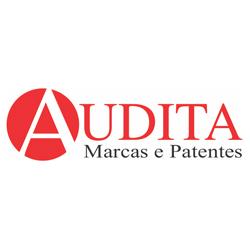 logo_audita