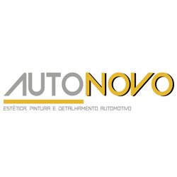 logo_autonovo