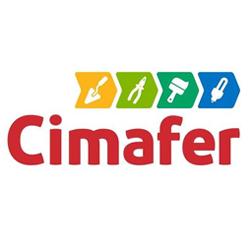 logo_cimafer