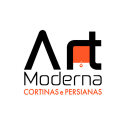 artmoderna
