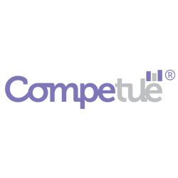 competue