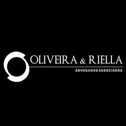 oliveiraeriella