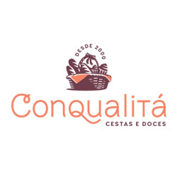 conqualita-logo